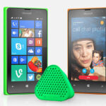 Lumia-435-beauty-2-jpg