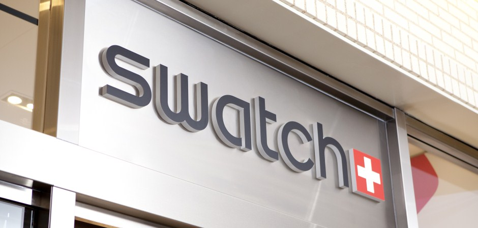 Swatch_Logo_Store_Front