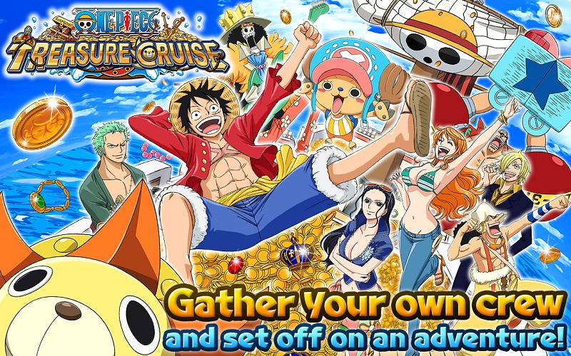 one-piece-android