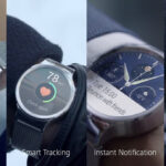 Huawei-Watch-images