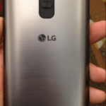 the-LG-G4