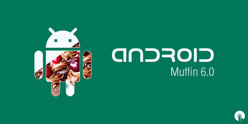 Android-6.0-Muffin