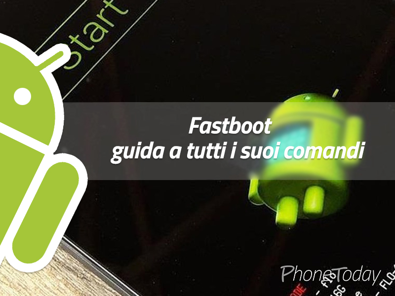 guida-comandi-fastboot-android