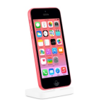 Iphone 5c normale
