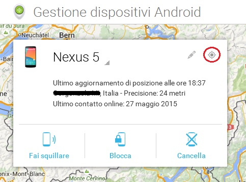 gestione-dispositivi-android