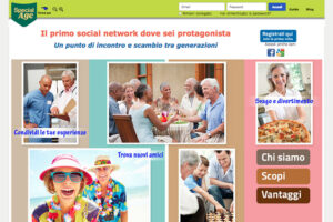 special-age-social-network-anziani