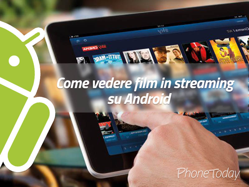film-streaming-gratis-android