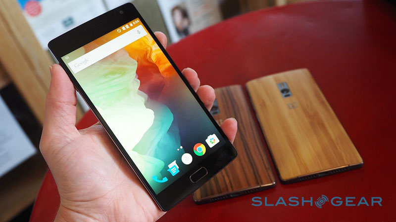 oneplus-2-hands-on-1