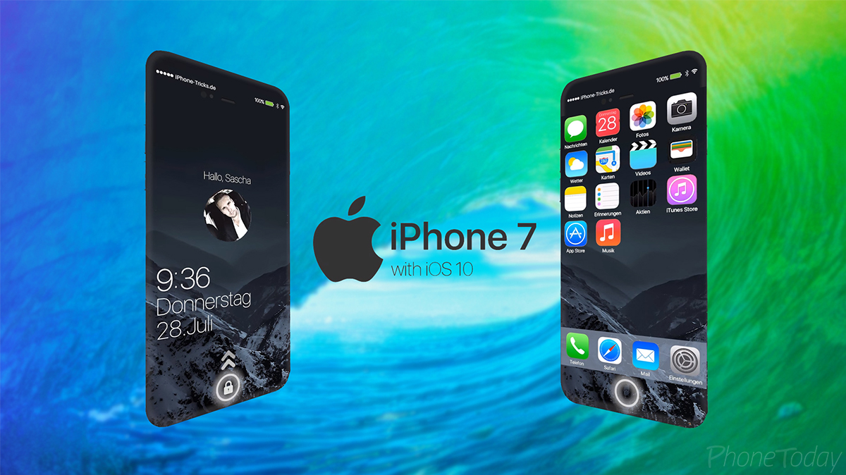 iphone-7-with-ios-10