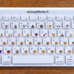 emoji-keyboard-top-620x321