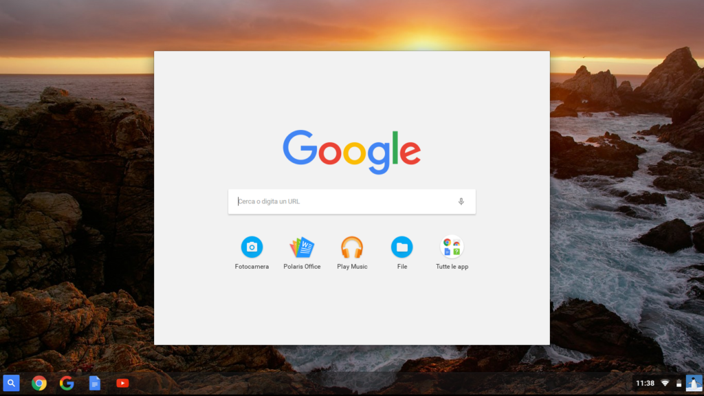 Screenshot-hp-chromebook-11-2