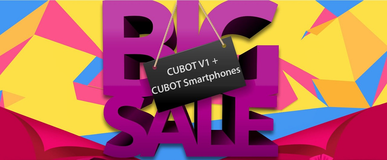 cubot-flash-sale-agosto-2016