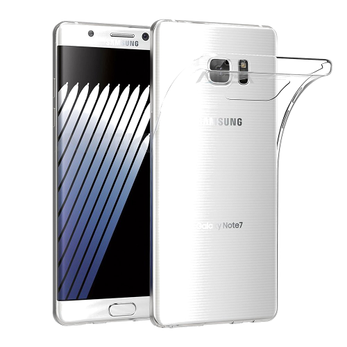 Galaxy Note 7 aicek tpu