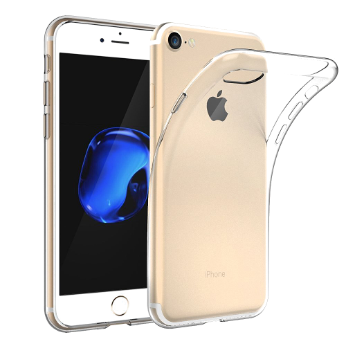 iPhone 7 AasyAcc TPU