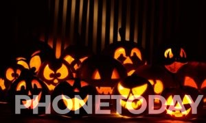 halloween-pumpkins-hd-wallpapers