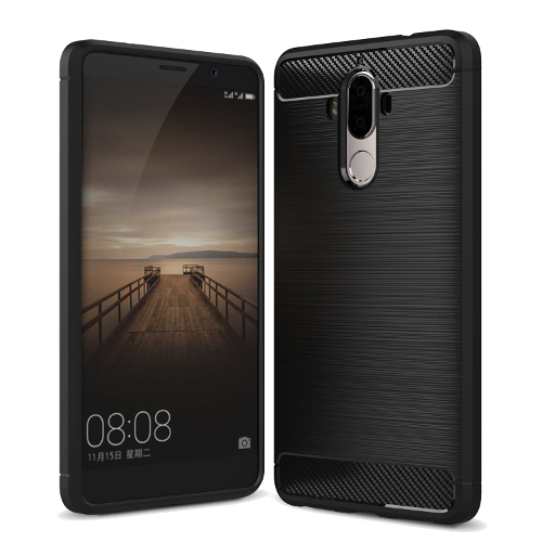 huawei-mate-9-cover-ivso