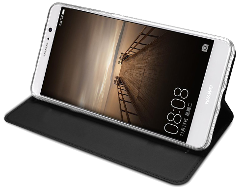 huawei-mate-9-flip-cover-ivso