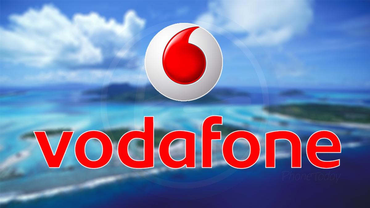 Guida: come parlare con un operatore Vodafone