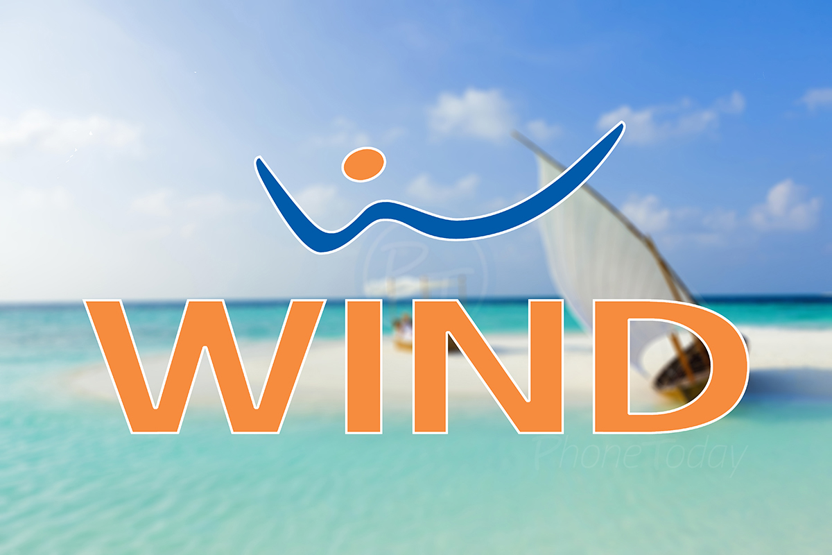 Come parlare con un operatore vodafone tim 3 italia o wind for Area clienti 3 servizi in abbonamento
