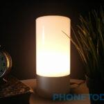 Lampada Smart Aukey LT-T6