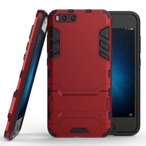 Bumper Cover per Xiaomi Mi6