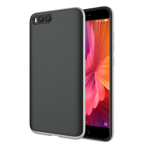 Cover CaseForYou per Xiaomi Mi6