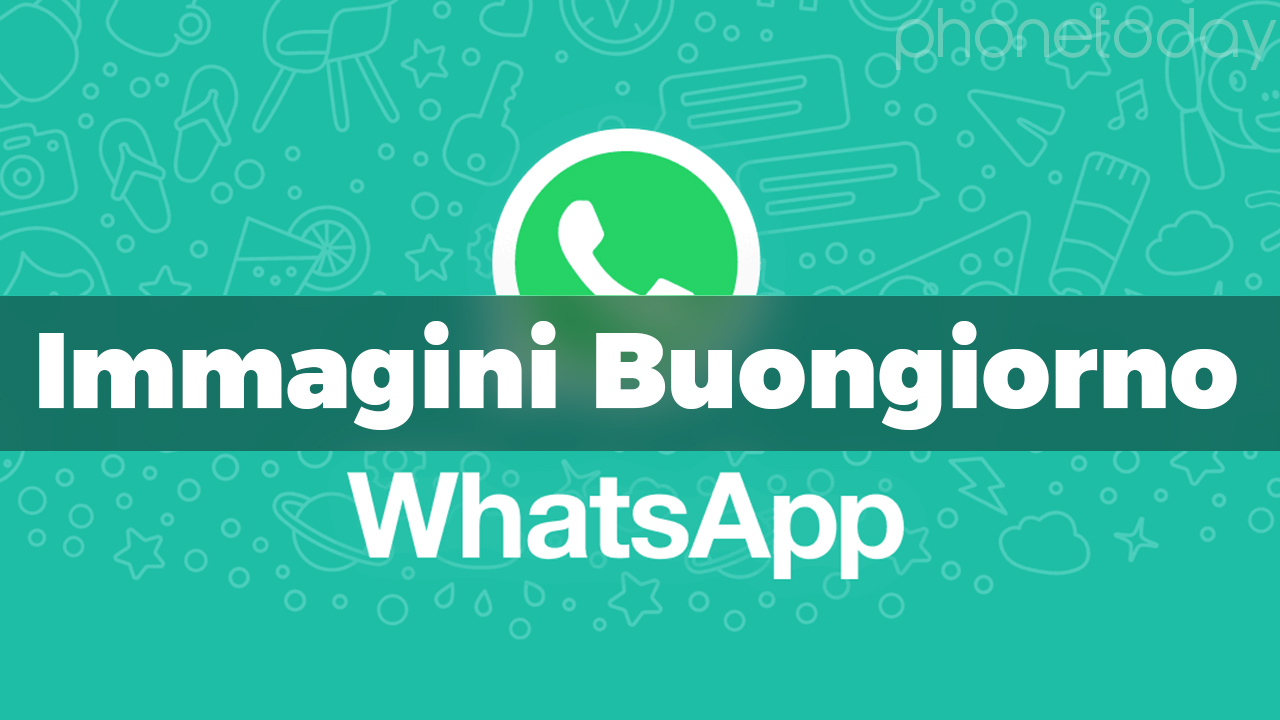 Immagini x profilo whatsapp immagini per profilo whatsapp for Immagini gratis whatsapp