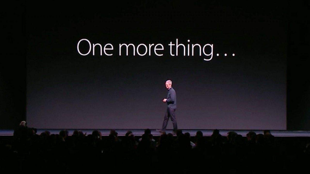 IPhone 8, tutto quello che c'è da sapere sullo smartphone