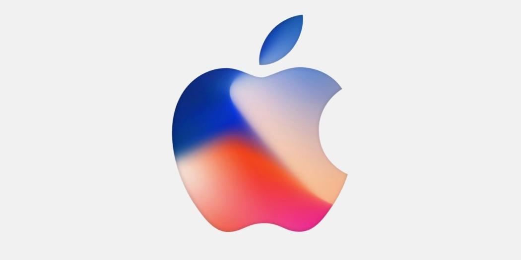 Annunciato l'evento Apple il 12 Settembre per presentare i nuovi iPhone
