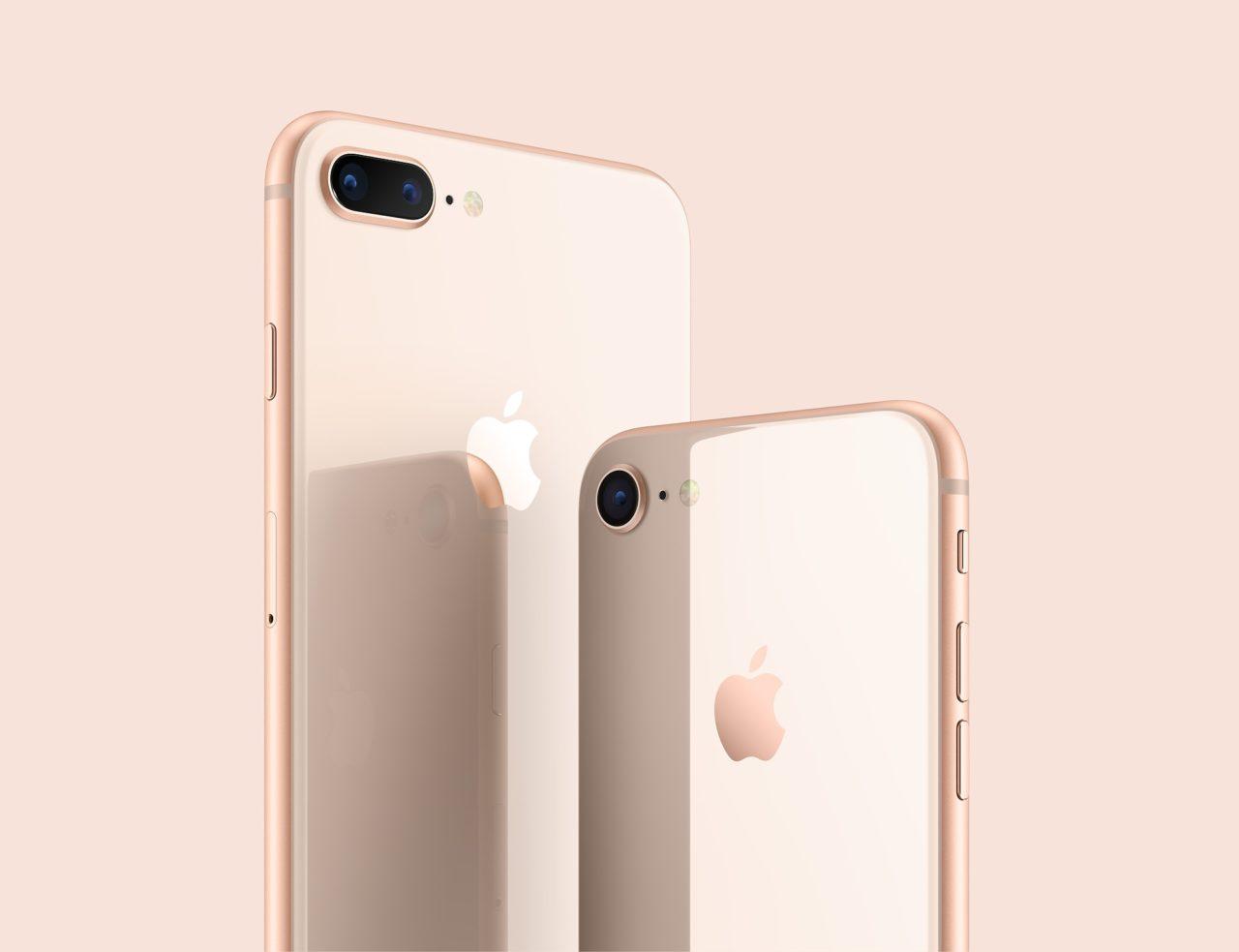 iPhone 8 e 8 Plus: le migliori cover e custodie per proteggerlo