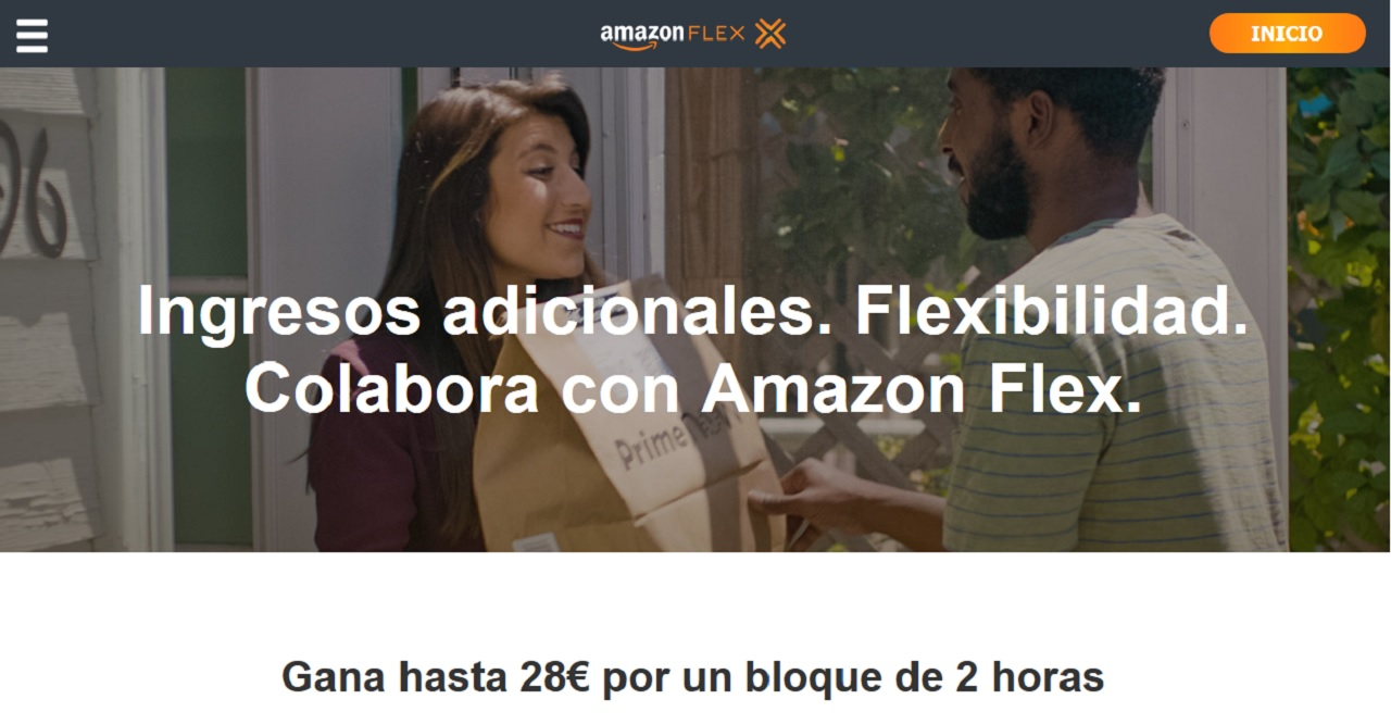 amazon-flex-spagna