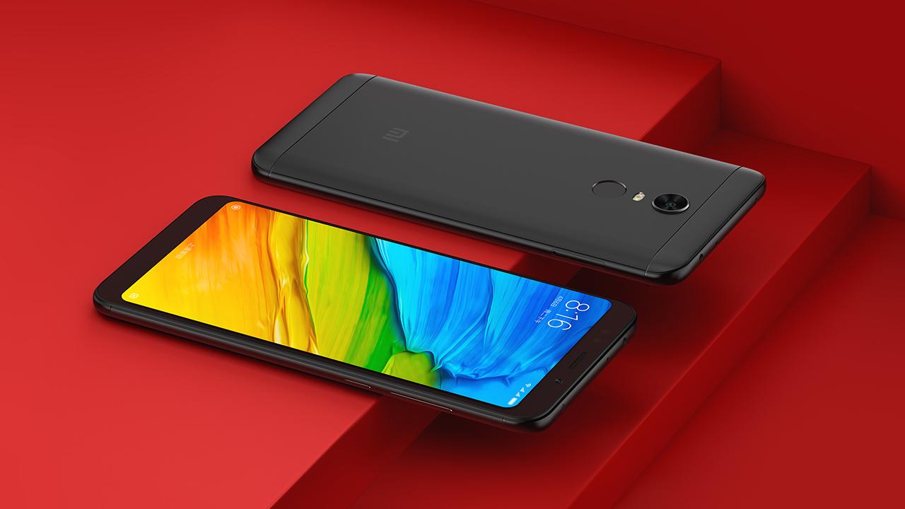 Xiaomi Mi 7 si fa in due: ecco le ultime informazioni