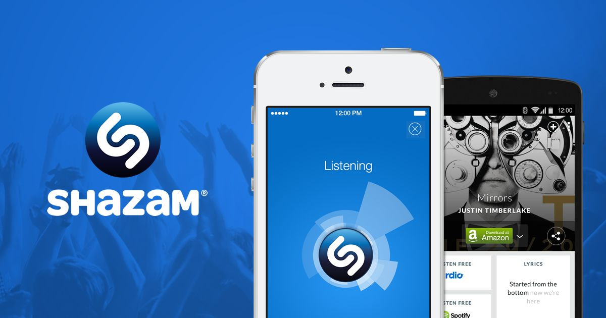 Apple acquisisce Shazam e vola in borsa