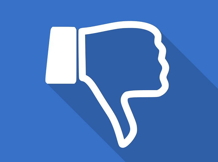 Facebook-Dislike.jpg