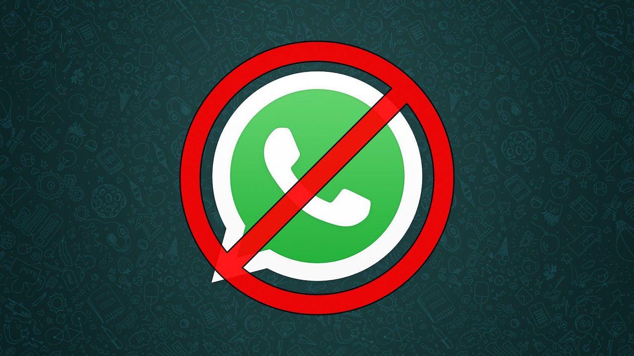 L'invio delle foto su Whatsapp diventa istantaneo