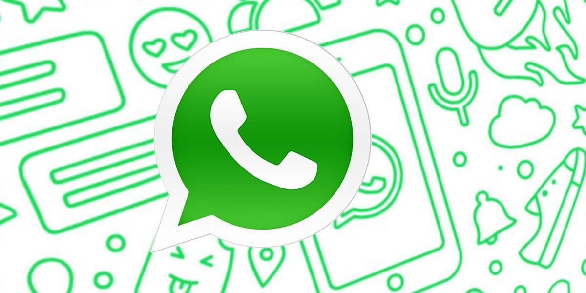 leggere messaggi whatsapp offline iphone
