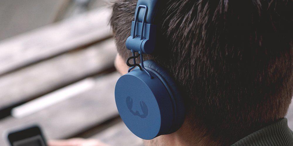 Quanto è bello ascoltare la musica  Immagino che a tutti noi piaccia. Di  qualsiasi genere si tratti 052c30c5c532
