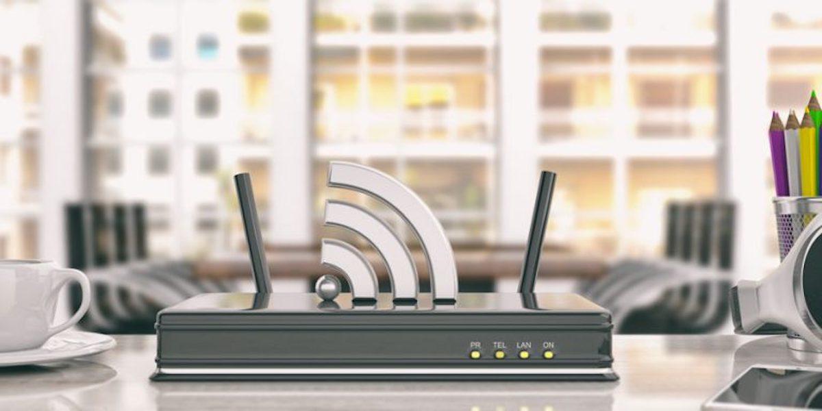 WiFi Extender o Powerline
