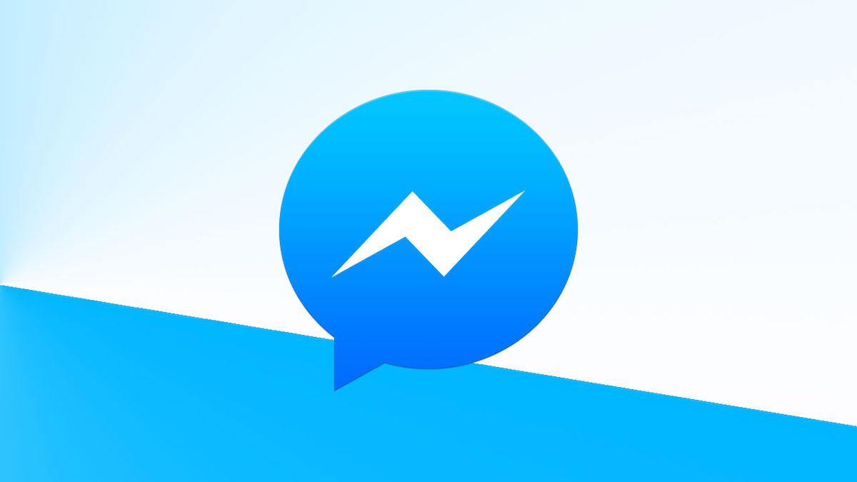 Come cancellare i messaggi inviati su Messenger