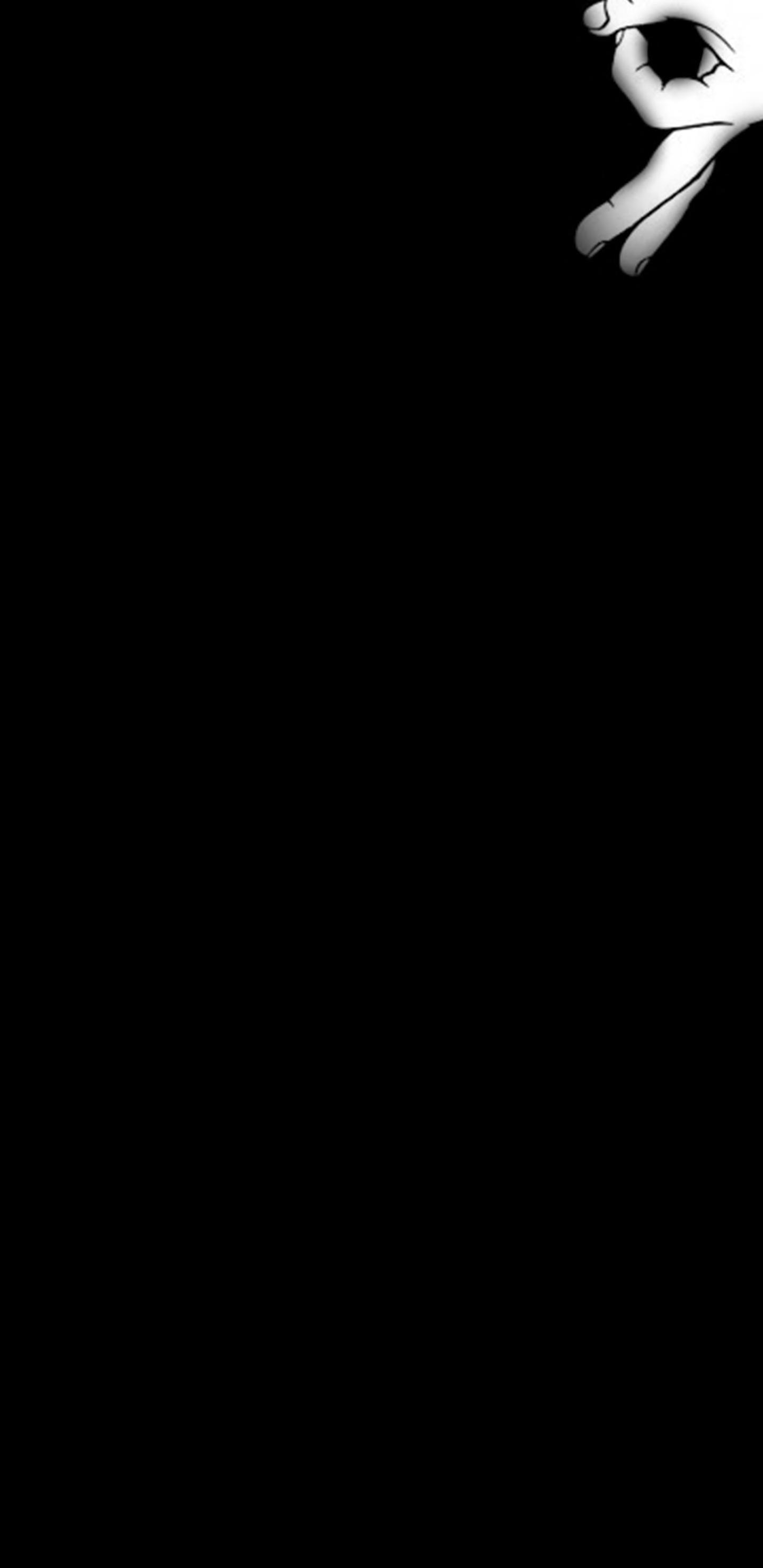 Galaxy S10 I Migliori Sfondi Per Nascondere Il Foro Della Fotocamera