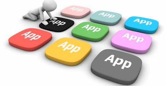 app non disponibile nel tuo paese