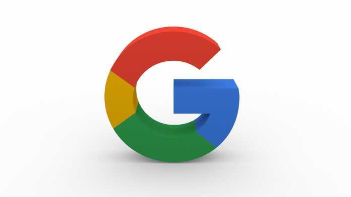 Google corsi professionali