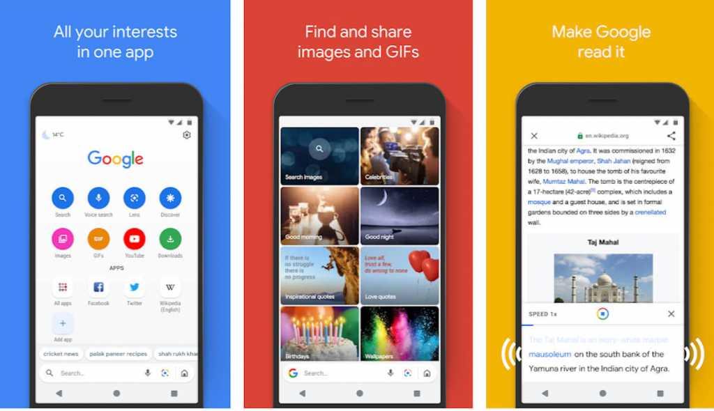 Top Ten app di appuntamenti iOS