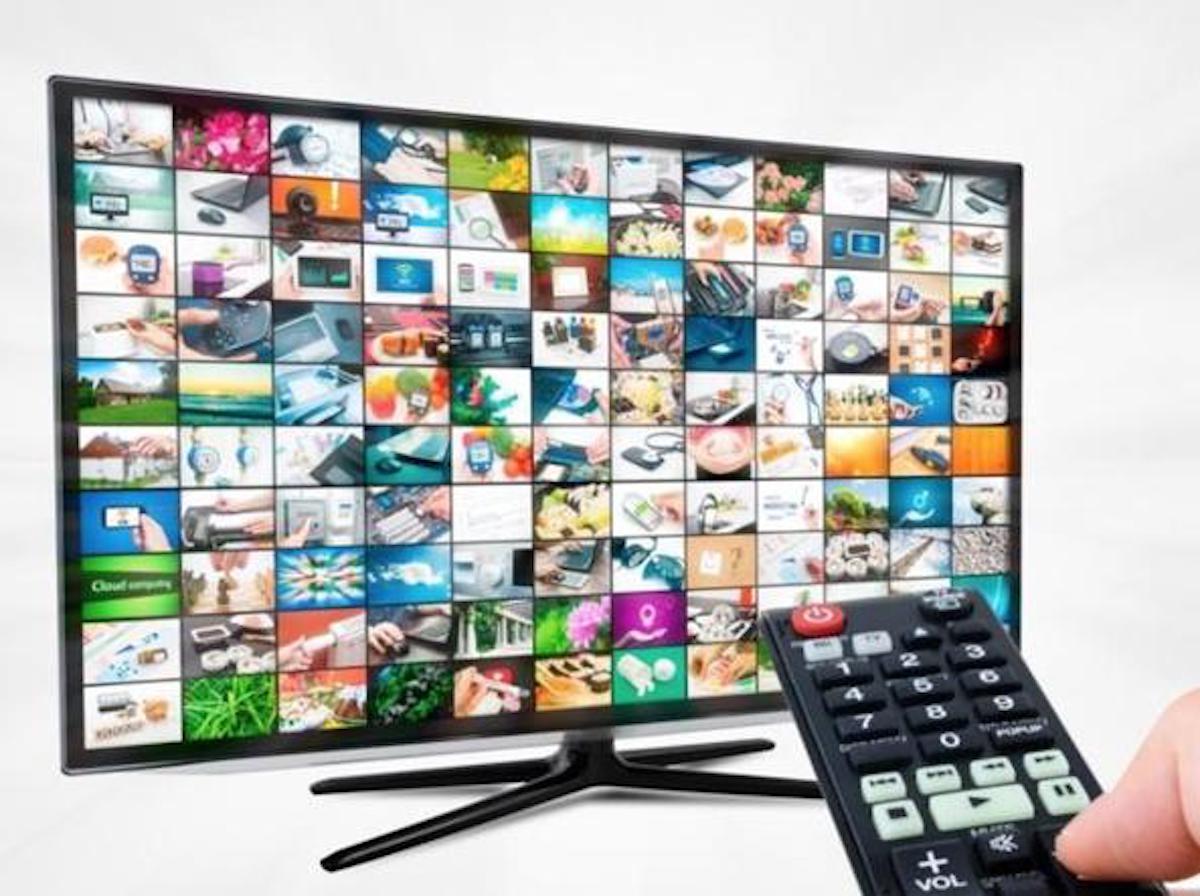 bonus tv