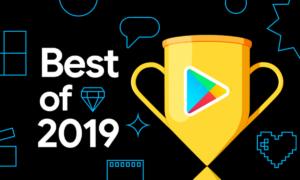 migliori app del 2019