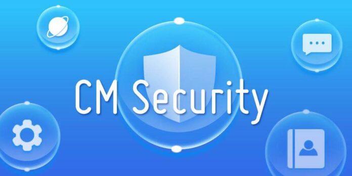 ciemme security