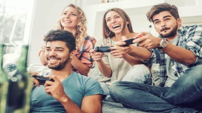 bonus cultura vs playstation