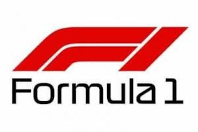 guardare formula 1 streaming gratis