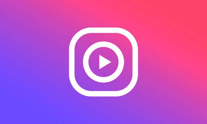 scaricare video instagram