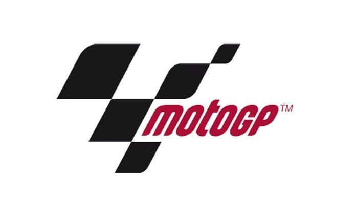 guardare la MotoGP in streaming